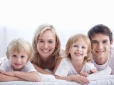 A Parent's Guide to the First Five Years: Session 2 - Daytime