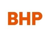 BHP:  Behavioral Health Professional Certification (October) (Fall 2017)
