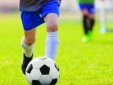Leavitt Youth Summer Soccer