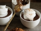 Original source: http://www.menshealth.com/sites/menshealth.com/files/recipe/chocolate-pot-de-creme.jpg