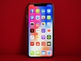 Unlock the Secrets of Your iPhone X