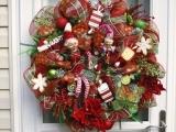Wreath Making - Orono