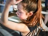 DNC 11 - Beginning Ballet (Ages 6-8)