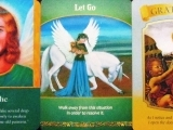 Angel Oracle Cards 101 (New) - Watertown