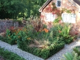 Spring '20 Landscaping Do's and Don'ts