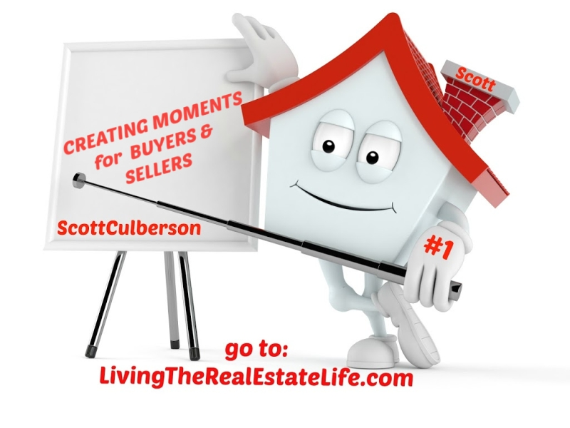 Image uploaded by Living The Real Estate Life