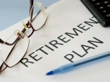 Clear View to Retirement: The Confidence of a Well-Planned Life I