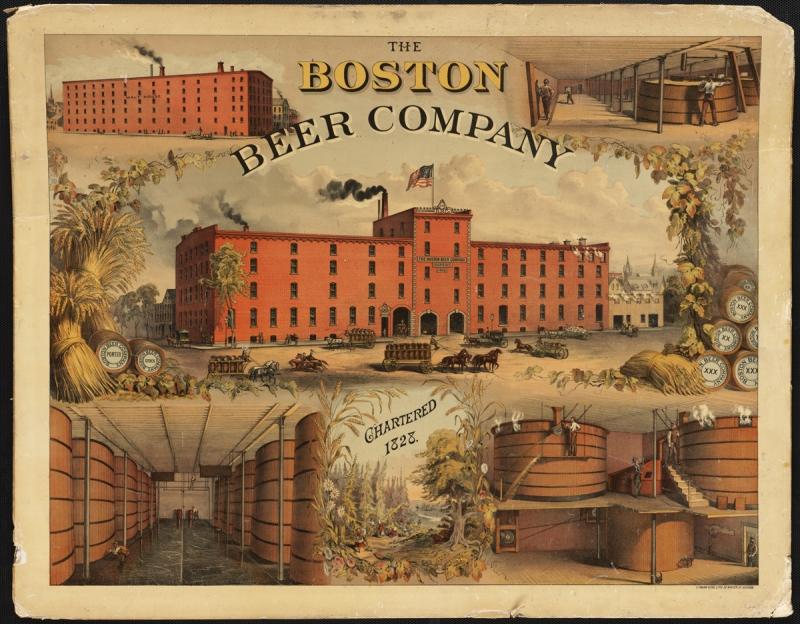 Original source: https://upload.wikimedia.org/wikipedia/commons/5/53/The_Boston_Beer_Company%2C_chartered_1828.jpg