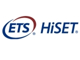 HiSET®/In-Person and Online Learning