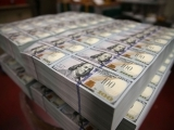 Original source: http://www.newyorker.com/wp-content/uploads/2016/04/Gimein-Why-Digital-Money-Hasnt-Killed-Cash-1200.jpg