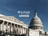 American Civics: Foundations of Statesmanship & Civics – Keeping Your Republic /LIVE