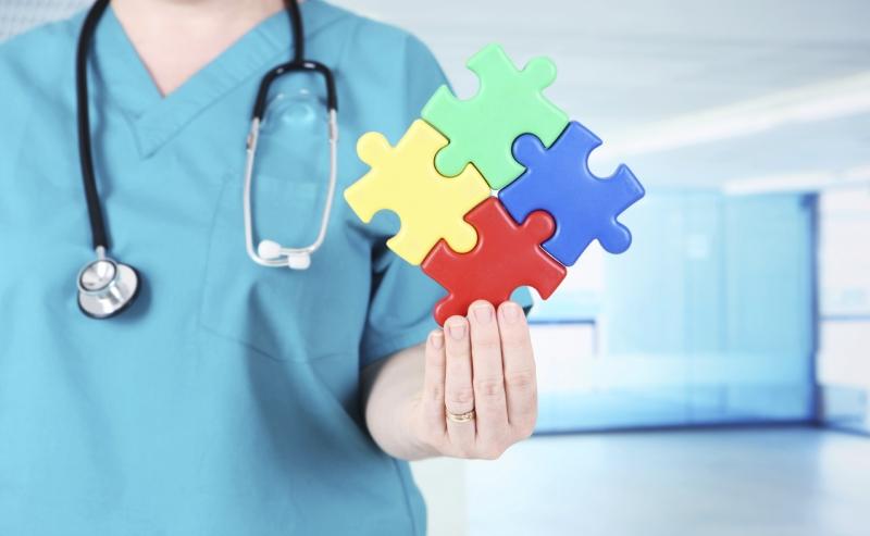 Original source: http://piperreport.wpengine.com/wp-content/uploads/2013/11/Integrating-Care-for-Medicare-Medicaid-Dual-Eligibles.jpg