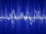 Sound / Vibrational Healing