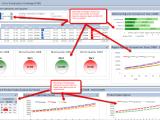 Original source: http://img.chandoo.org/v/l/sales-data-dashboard-Miguel-1-excel.png