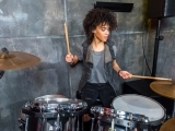 Drumming Workshop - Saturdays