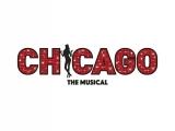 Chicago, Broadway in Boston W20