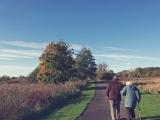 Retirement Planning Today - Watertown