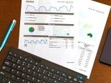 CERTIFICATE Data Analysis