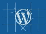 WordPress Certificate