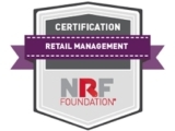 RISE UP - National Retail Federation Foundation