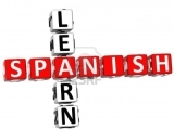 Spanish Part III/IV