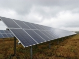 Let the Sun Shine In! Saving Money and Energy with a Solar-Powered Home