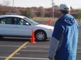 Auburn/Lewiston Driver Rider Education (A-LDRE)