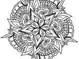 Mandala Magic Workshop
