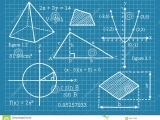 Original source: http://thumbs.dreamstime.com/z/mathematics-algebra-geometry-trigonometry-vector-illustration-elements-43517626.jpg