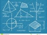 Original source: http://thumbs.dreamstime.com/z/mathematics-algebra-geometry-trigonometry-vector-illustration-elements-43517626.jpg