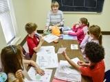 Russian Language Development