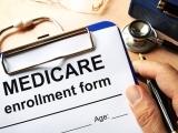 Medicare Basics - April