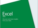 Introduction to Microsoft Excel 2013 (Spring 2018)