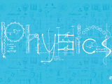 College Prep Physics with Lab - Smr18