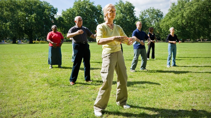Original source: http://images.agoramedia.com/everydayhealth/gcms/ms-patients-exercise-with-tai-chi-RM-1440x810.jpg