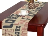 Sew - Table Runner