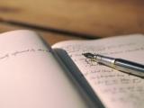 Writers Notebook & Studio