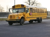 Bus Drivers Information Class