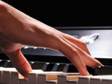 Piano 101 - Live Online