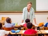 Substitute Teacher Forum
