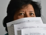 Tax Planning for Seniors - LIFE*1432