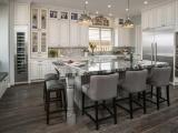 401F19 Kitchen Remodeling