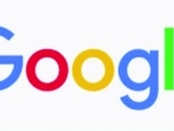 Organize Your Life with Google