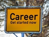 Career Advising Services