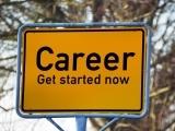 Career Advising Services