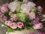 The Art of Floral Design: Floral Design Basics
