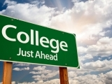 FREE College Transitions