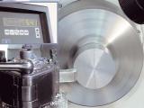 Basic Machine Tool