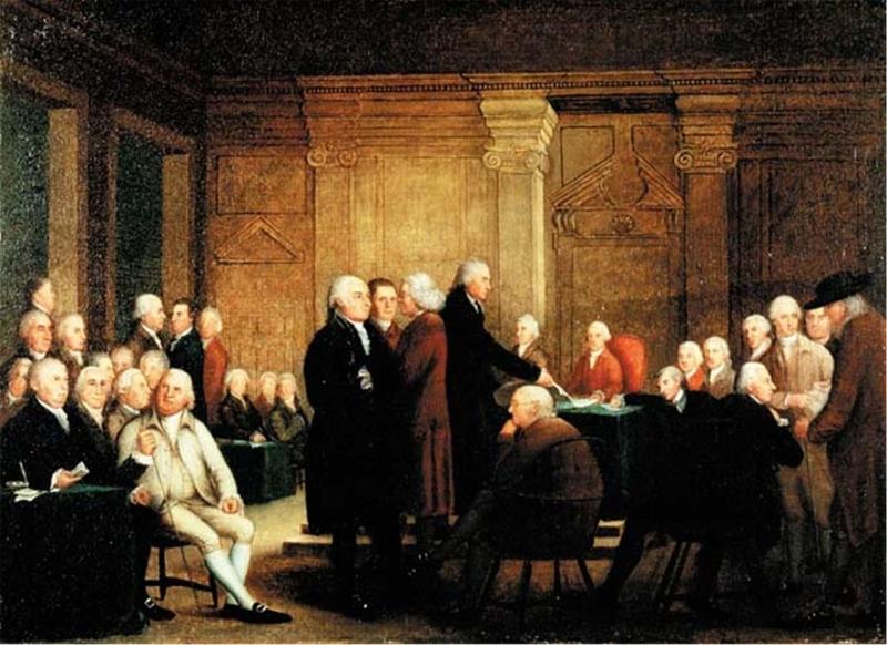 Original source: https://upload.wikimedia.org/wikipedia/commons/thumb/0/0d/Congress_voting_independence.jpg/1280px-Congress_voting_independence.jpg