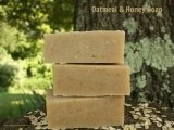 Advanced Soap Making (Dairy Soap)
